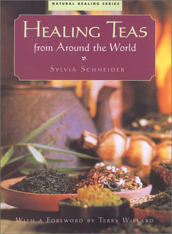 Nutrition Around The World
