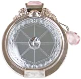 Diamond Ring compactmirror(PINK GOLD)YRG-800