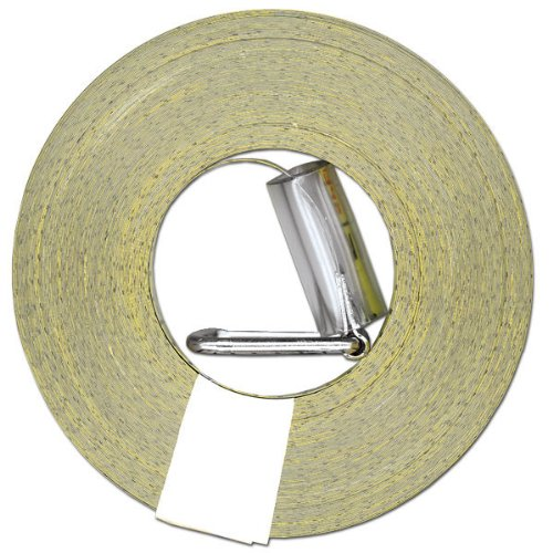 75-spencer-diameter-tape-refill-ft-10ths-refill-985c-each