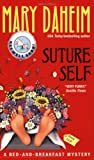 Suture Self