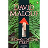 Twelve Edmondstone Streetby David Malouf