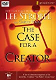 img - for The Case for a Creator: A Six-Session Investigation of the Scientific Evidence That Points toward God book / textbook / text book