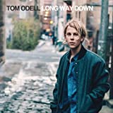Long Way Down: Deluxe Edition
