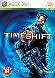Timeshift Xbox