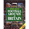 Football Grounds of Britain