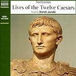 Lives of the Twelve Caesars |  Suetonius