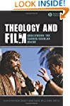 Theology and Film: Challenging the Sa...