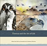 Thoreau and the Art of Life: Precepts and Principles