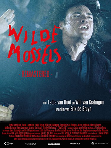 Wilde Mossels -Remastered-