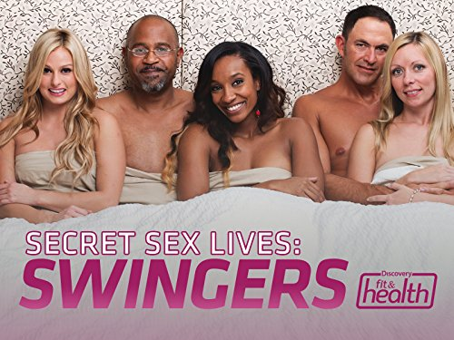 Secret Sex Lives Swingers Season 1