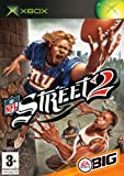Cheapest NFL Street 2 on Xbox