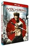 Wolverine : Le combat de l'immortel [...