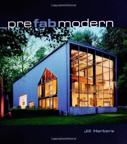 prefab-modern-written-by-jill-herbers-2006-edition-reprint-publisher-harper-design-paperback