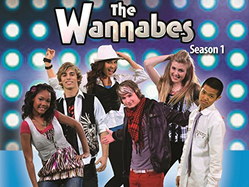 The Wannabes Starring Savvy, Season 1