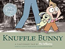 Knuffle Bunny