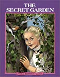 The Secret Garden (Troll Illustrated Classics) (0816712042) by Frances Hodgson Burnett