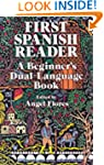 First Spanish Reader (Dover Dual Lang...
