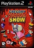 Cheapest Gregory Horror Show on PlayStation 2