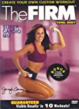 Firm: Total Body - Super Cardio Mix