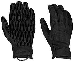 Buy Outdoor Research Ironsight Gloves by Outdoor Research