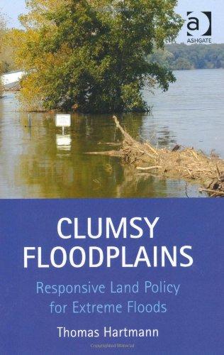 Clumsy Floodplains PDF
