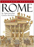 img - for Rome (Rome) book / textbook / text book