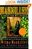Mankiller: A Chief and Her People