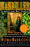 Mankiller: A Chief and Her People (Audi O Literature Presents)