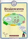 Brainwaves Pb (Brain Friendly Resources)