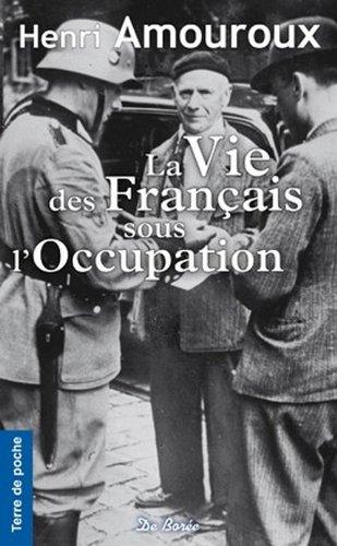vie-des-francais-sous-loccupation-la