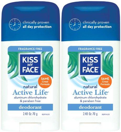 kiss-my-face-aluminum-paraben-free-active-life-deodorant-stick-fragrance-free-248-oz-2-pk-by-kiss-my