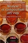 Analyse et composition des vins : Com...
