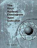 The Riso-Hudson Enneagram Type Indicator (RHETI, Version 2.5)