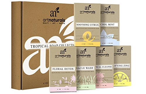 art-naturals-6-piece-soap-bar-set-40oz-each-100-natural-infused-with-jojoba-oil-best-for-all-skin-ty
