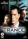 Trance [DVD]
