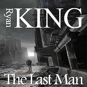 The Last Man | [Ryan King]