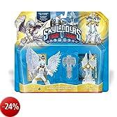Skylanders Trap Team Elemental Pack: Luce - Limited Edition