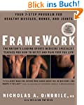 FrameWork:�Your 7-Step Program for He...