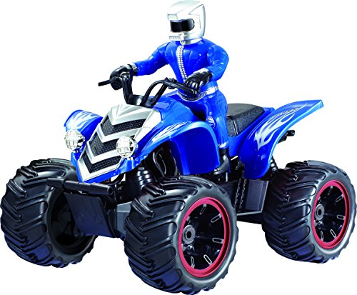 Remote-Control-Quad-Bike-TG635-Super-Fun-Speed-Master-Remote-Control-Toy-Quad-Bike-By-ThinkGizmos-Trademark-Protected
