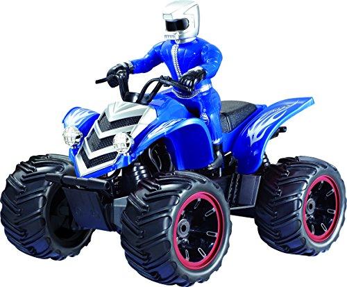 Remote-Control-Quad-Bike-Super-Fun-Speed-Master-Remote-Control-Toy-Quad-Bike-By-ThinkGizmos-Trademark-Protected