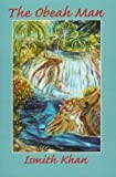 img - for The Obeah Man, The by Ismith Khan (1995-01-01) book / textbook / text book