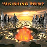 In Thought by Vanishing Point [Music CD]
