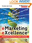 eMarketing eXcellence: Planning and O...