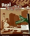 Real English. Workbook. 4� ESO