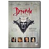 Bram Stoker's Dracula ~ Gary Oldman