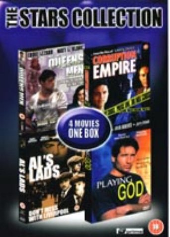 the-stars-collection-volume-4-dvd