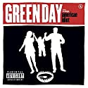 Green Day - American Idiot [CD Single]