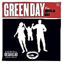 Green Day - American Idiot [CD Single]<br>$232.00