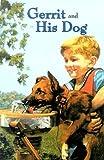 Gerrit & His Dog