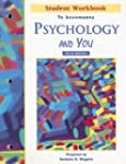 Psychology and You, Student Workbook